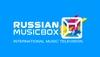russain musicbox