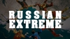 Russian extreme