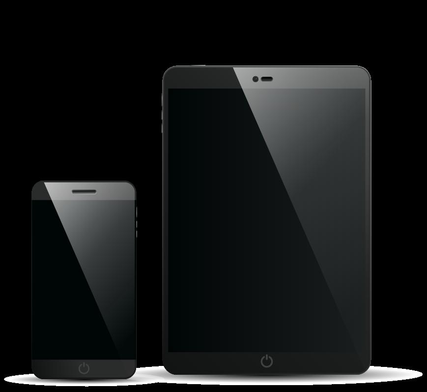 Вы можете смотреть сразу на 3 устройствах