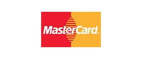 Оплата - MasterCard