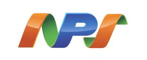 Оплата - NPS